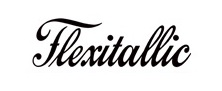 flexitallic logo main.jpg