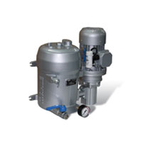 Уплотнения теплообменника Tranter GC-008 PI Минеральные Воды Пластинчатый теплообменник Sondex S42 Уфа