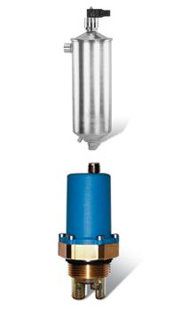 Уплотнения теплообменника Tranter GC-008 PI Минеральные Воды как промыть теплообменник котла в домашних условиях
